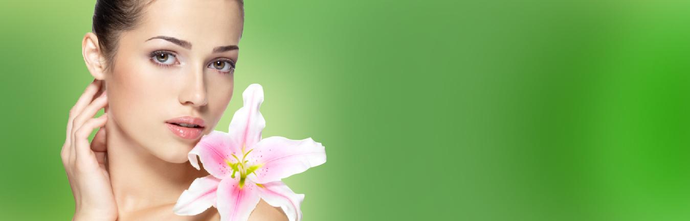 Ayurveda Treatments Bangalore,Ayurvedic Massages ,Weight
